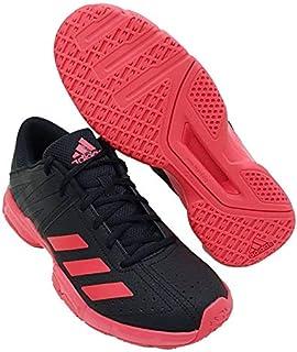 Adidas Unisex's Wucht P3 Badminton Shoes