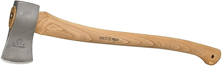 Hults Bruk Torneo Compact Felling Axe
