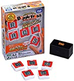 Boggle Flash (japan import)