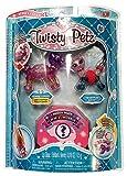 Twisty Petz TPZ FGR ThreePack16-Elep/Cat/Zebra GBL