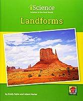 Landforms (Iscience, Level C)