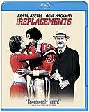 リプレイスメント[Blu-ray/ブルーレイ]