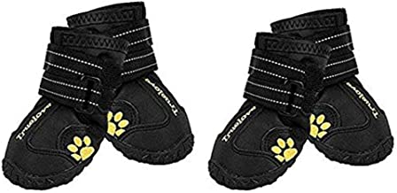Best dog boots for yorkshire terrier Reviews