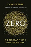 Seife, C: Zero: The Biography of a Dangerous Idea