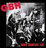 Dover Showplace 1983 by G.B.H (2014-05-27)