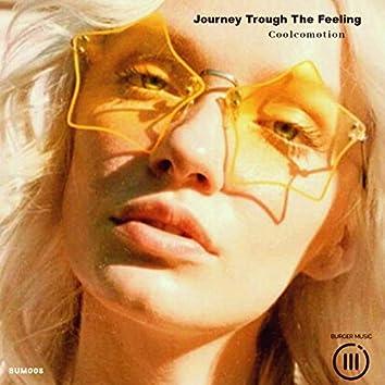 Journey Trough The Feeling
