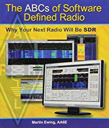 Our Top Picks for Software Defined Radio Books SDR