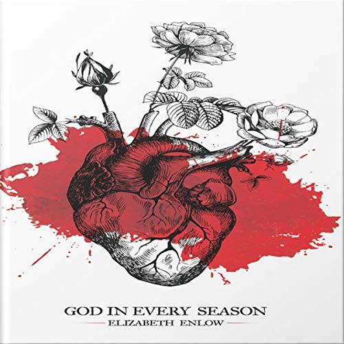 God in Every Season audiobook cover art