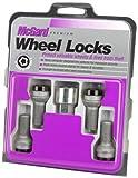 McGard Wheel Accessories & Parts