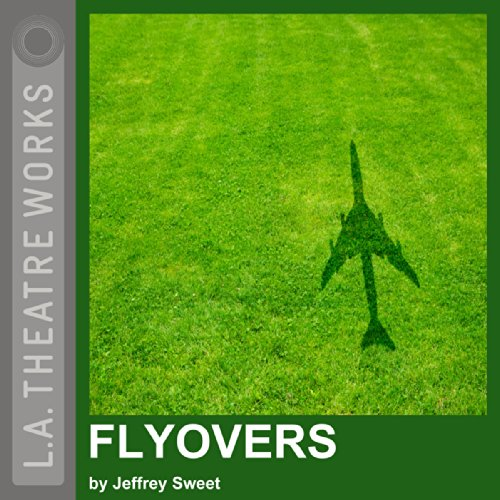 Flyovers cover art