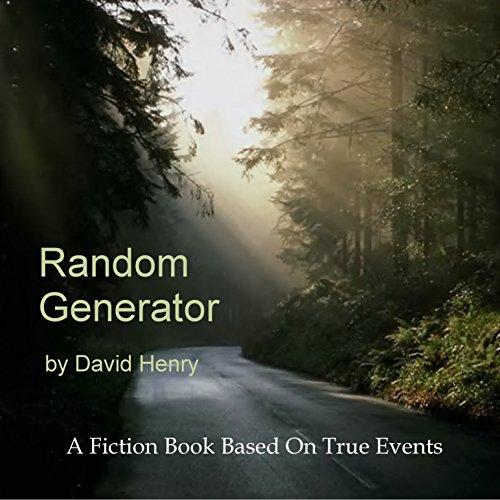 Random Generator Titelbild