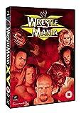 WWE: WrestleMania 15 [DVD] [Reino Unido]