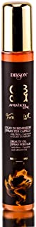 Dikson ArgaBeta Oil Argan Formula Light Oil Spray - 3.38 oz