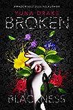 BROKEN Blackness: Kein Liebesroman (No. 2)