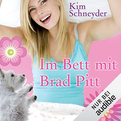 Im Bett mit Brad Pitt Titelbild