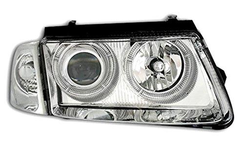 AD-Tuning-GmbH-Co-KG-960574-Angel-Eyes-Fernscheinwerfer-Set-Klarglas-Chrom