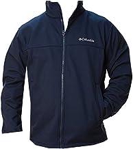 Columbia Mens Mt.Village Softshell Jacket