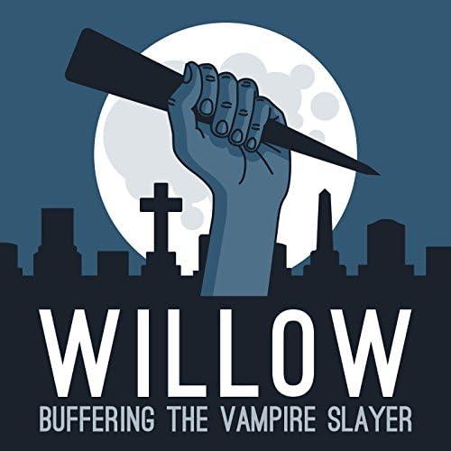Buffering the Vampire Slayer