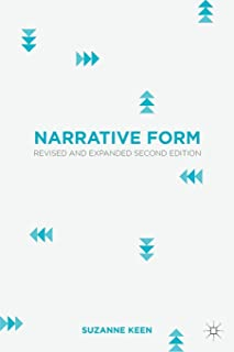 Narrative Form: Revised and Expanded Second Edition