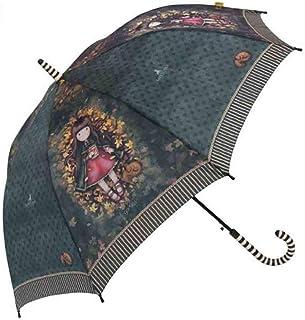 Amazon.es: gorjuss paraguas