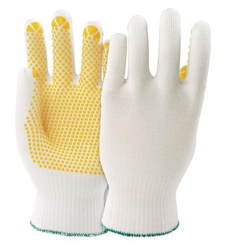 Honeywell Safety Products Pack of 10 Gants de protection 10