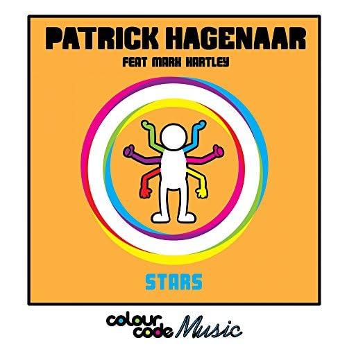Patrick Hagenaar