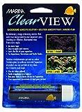 Marina Clear View Background Adhesive, 30 ml