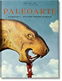 Paleoarte. Visiones del pasado prehistórico