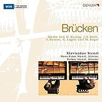 Various: Brucken