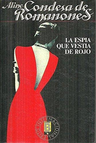 Los Mejores Vestidos Rojos – Guía de compra, Opiniones y Comparativa del 2021 (España)