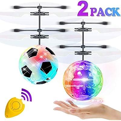 flying toys for kids