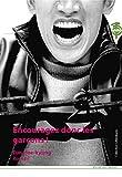 Encouragez donc les garçons ! (Littératures) (French Edition)