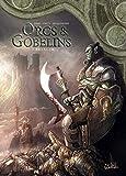 Orcs et Gobelins T07 - Braagam - Format Kindle - 9,99 €
