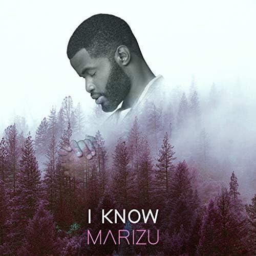 Marizu