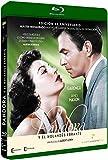 Pandora y el holandés errante [Blu-ray]