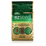 Best Fescue Grass Seeds - Scotts EZ Seed Patch & Repair Tall Fescue Review