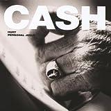 Hurt - ohnny Cash