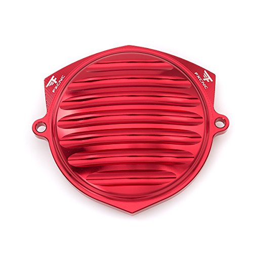 FXCNC Racing CNC Motorcycle ATV Engine Protect Guard Cover Case Slider Frame Set Fit for Yamaha YFM700 Raptor 700R 2008 2009 2010 2011 2012 2013 2014 2015 2016 2017 2018 2019