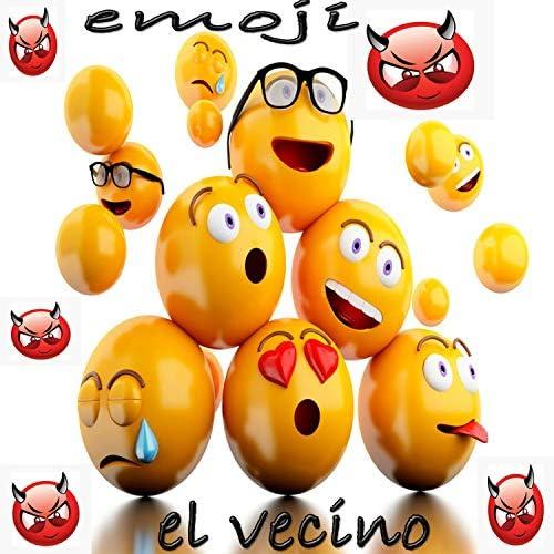 A.G. El Vecino