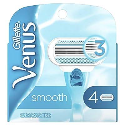 Gillette Venus Smooth Women's