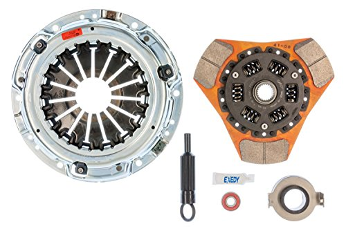 EXEDY 15952 Racing Clutch Kit