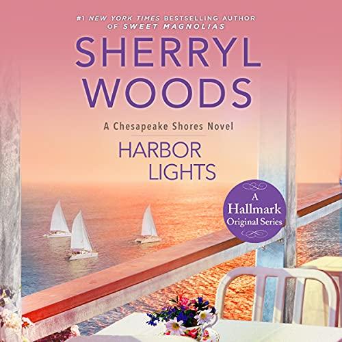 Harbor Lights cover art