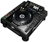 Pioneer CDJ-2000 CD-Player