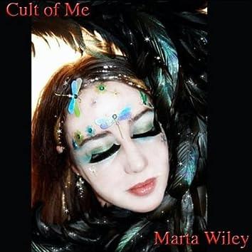 Cult of Me