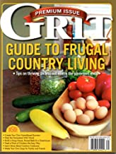 Best frugal country living Reviews