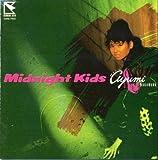 Midnight Kids 歌詞