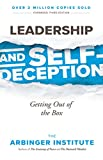 Leadership and Self-Deception: Getting out of the Box (English Edition)