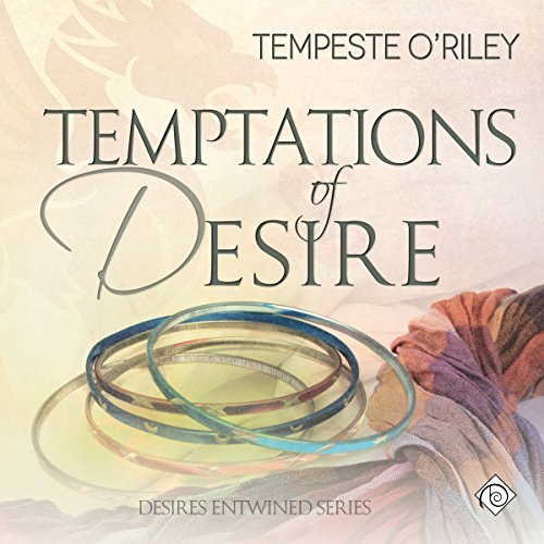 Temptations of Desire cover art