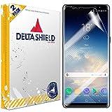 DeltaShield Screen Protector for...