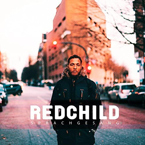 Redchild